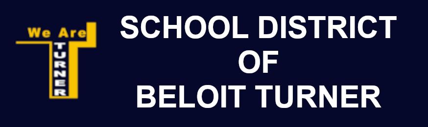 Beloit Turner School District Logo