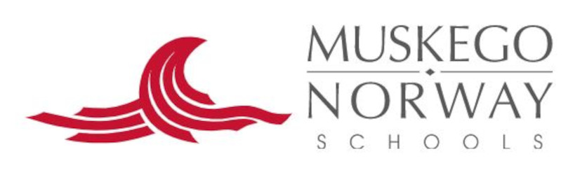 Muskego Norway School District Logo