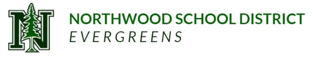 Northwood School District Logo