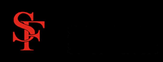 St. Francis School District Logo