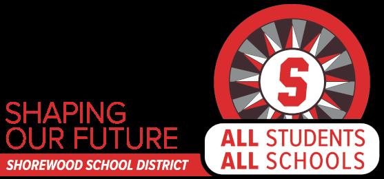 Shorewood School District Logo