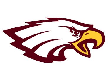 Solon Spring School District Logo